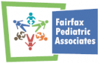 Fairfax Pediatric Associates